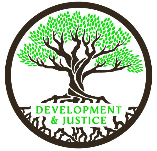 Development and Justice